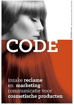 Cosmetica marketingcommunicatie