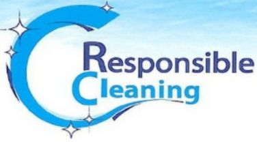 Charte Responsible Cleaning